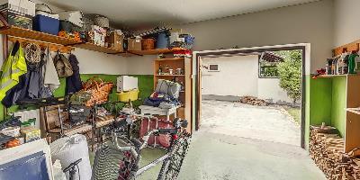 Ingatlanséta - Eladó ingatlan Zagyvarékas 1822212