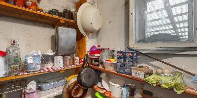 Ingatlanséta - Eladó ingatlan Kisoroszi 1822444