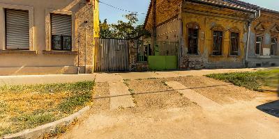 Ingatlanséta - Eladó ingatlan Budapest 04 1822500