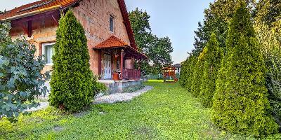 Ingatlanséta - Eladó ingatlan Székesfehérvár 1822553