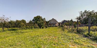 Ingatlanséta - Eladó ingatlan Enying 1822573
