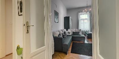 Ingatlanséta - Eladó ingatlan Budapest 06 1822773