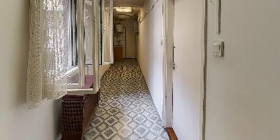Ingatlanséta - Eladó ingatlan Budapest 06 1822820