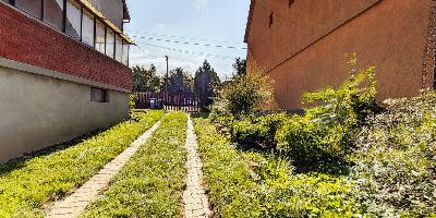 Ingatlanséta - Eladó ingatlan Székesfehérvár 1822826