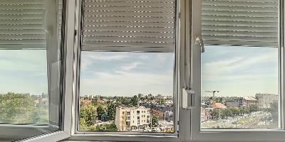 Ingatlanséta - Eladó ingatlan Budapest 03 1822839