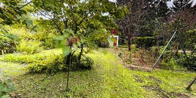 Ingatlanséta - Eladó ingatlan Tahitótfalu 1822971