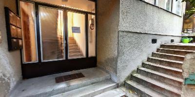 Ingatlanséta - Eladó ingatlan Budapest 22 1823031