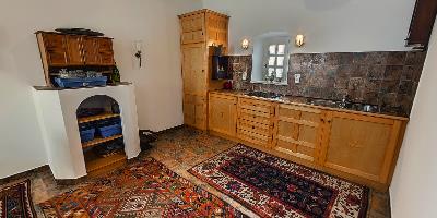 Ingatlanséta - Eladó ingatlan Szentendre 1823044