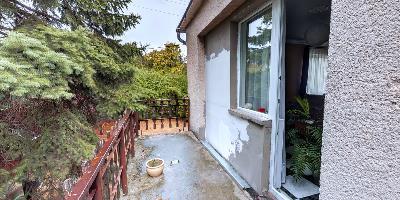 Ingatlanséta - Eladó ingatlan Gödöllő 1823060