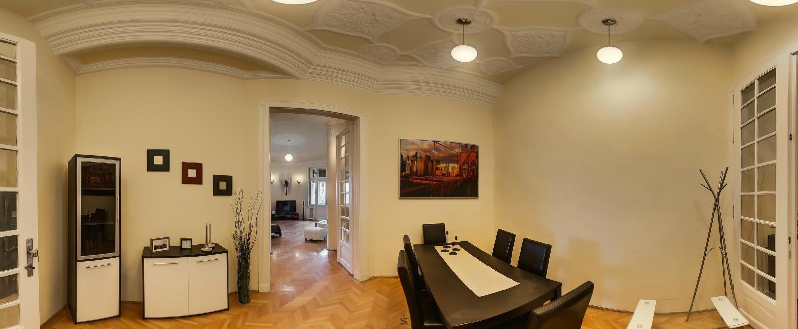 Ingatlanséta - Eladó ingatlan Budapest 05 1823115