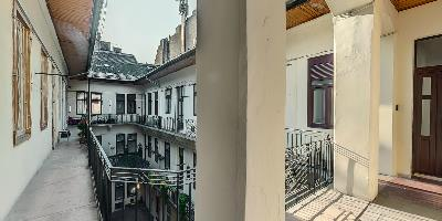 Ingatlanséta - Eladó ingatlan Budapest 06 1823150