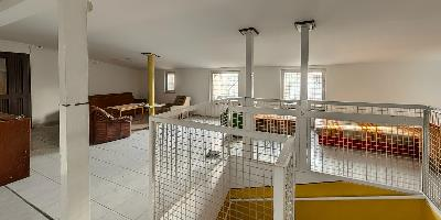 Ingatlanséta - Eladó ingatlan Délegyháza 1823220