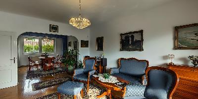 Ingatlanséta - Eladó ingatlan Pomáz 1823308