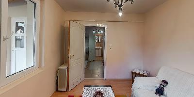 Ingatlanséta - Eladó ingatlan Székesfehérvár 1823355