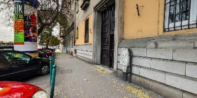 Ingatlanséta - Eladó ingatlan Budapest 12 1823362