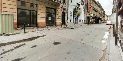 Ingatlanséta - Eladó ingatlan Budapest 06 1823367