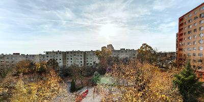 Ingatlanséta - Eladó ingatlan Százhalombatta 1823402
