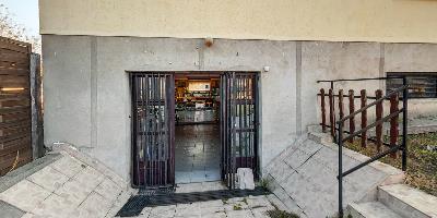 Ingatlanséta - Eladó ingatlan Verseg 1823492