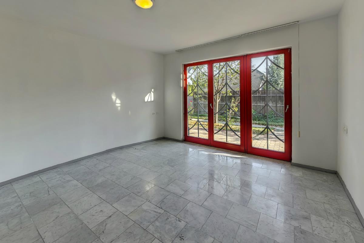 Ingatlanséta - Eladó ingatlan Szeged 1823507