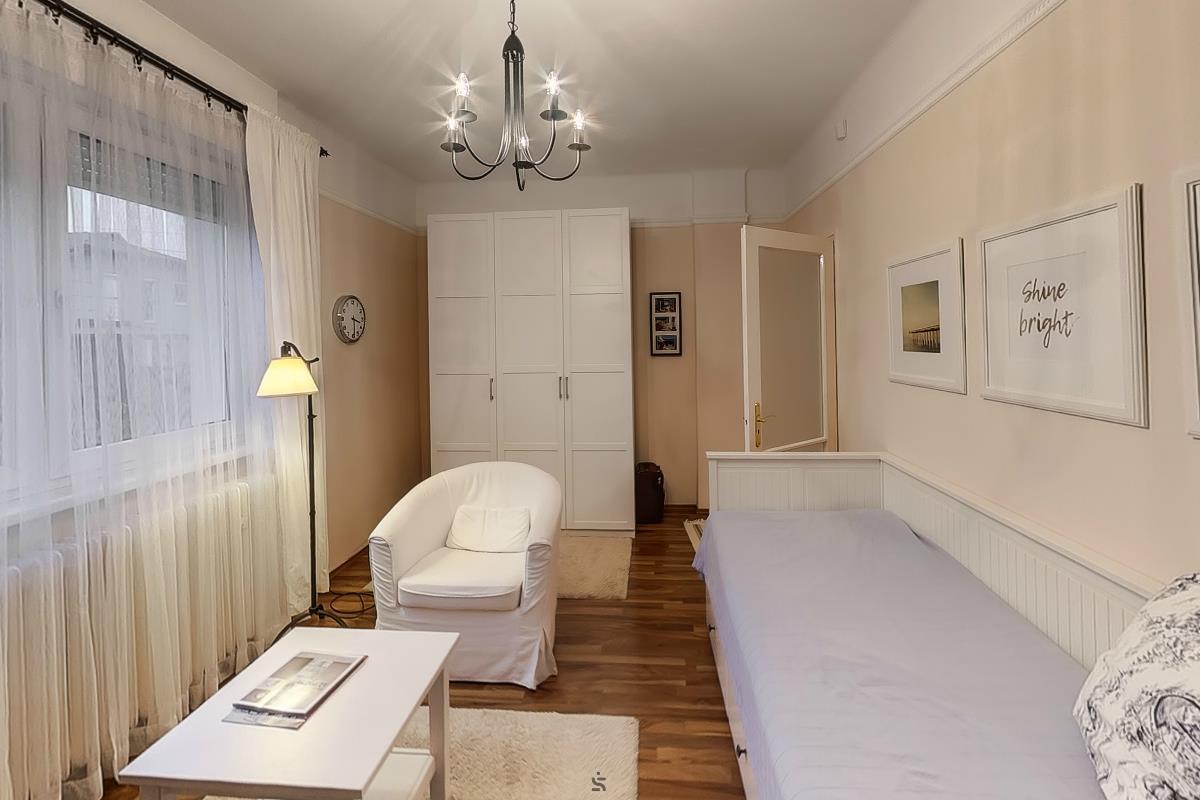 Ingatlanséta - Eladó ingatlan Szentendre 1823571