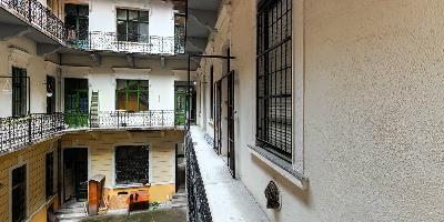 Ingatlanséta - Eladó ingatlan Budapest 07 1823604