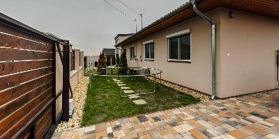 Ingatlanséta - Eladó ingatlan Nagytarcsa 1823606