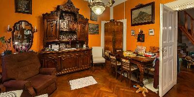 Ingatlanséta - Eladó ingatlan Budapest 08 1823608