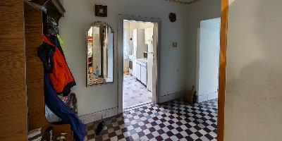 Ingatlanséta - Eladó ingatlan Úrhida 1823621