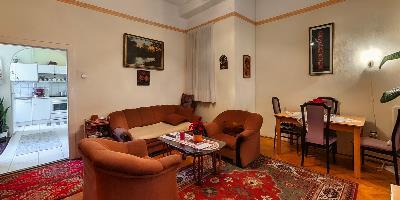 Ingatlanséta - Eladó ingatlan Budapest 07 1823706