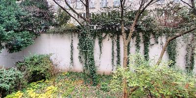 Ingatlanséta - Eladó ingatlan Budapest 01 1823716