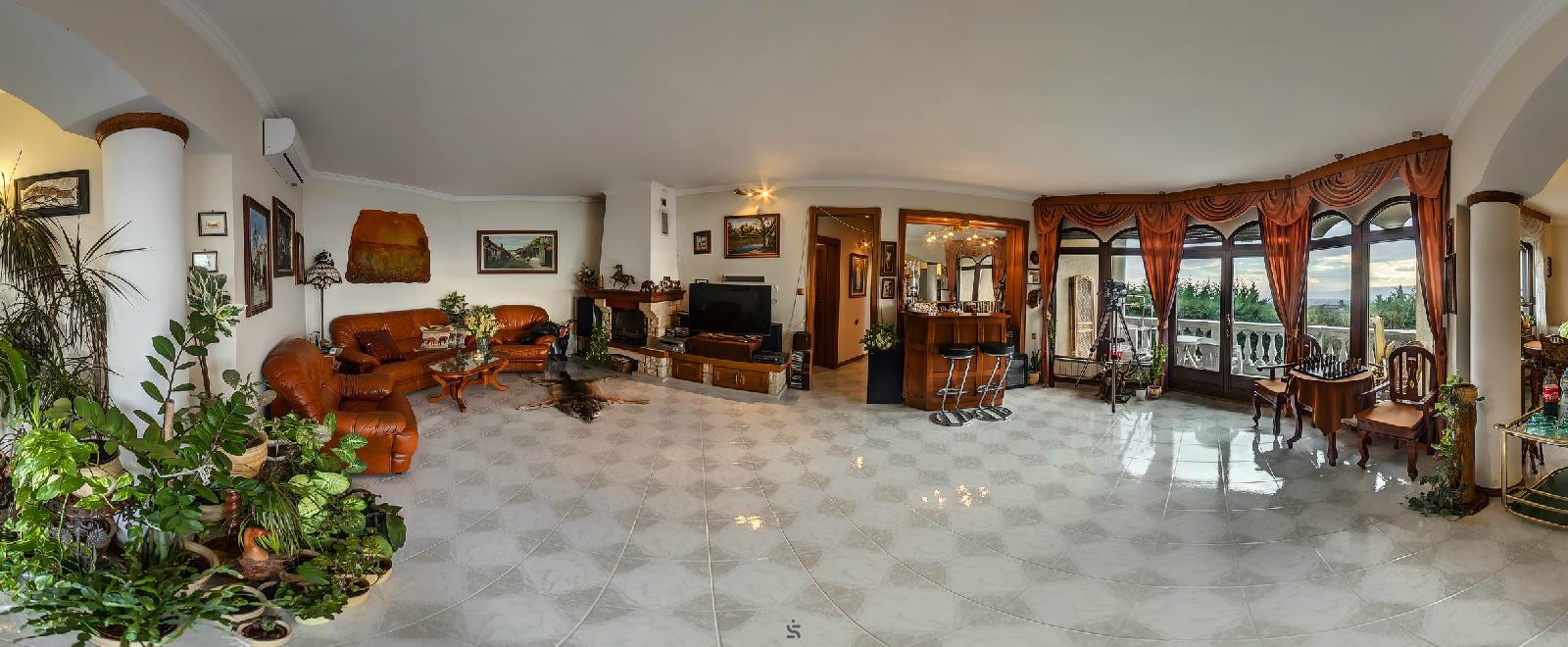 Ingatlanséta - Eladó ingatlan Szentendre 1823724