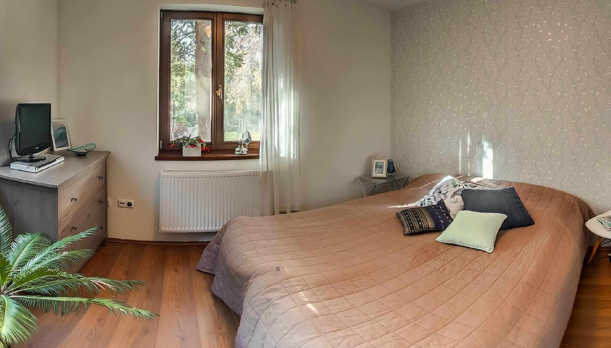 Ingatlanséta - Eladó ingatlan Szentendre 1823791