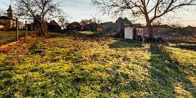 Ingatlanséta - Eladó ingatlan Őrbottyán 1823799