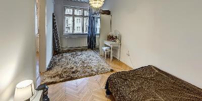 Ingatlanséta - Eladó ingatlan Budapest 07 1823831