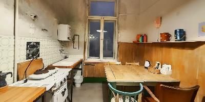 Ingatlanséta - Eladó ingatlan Budapest 06 1823838