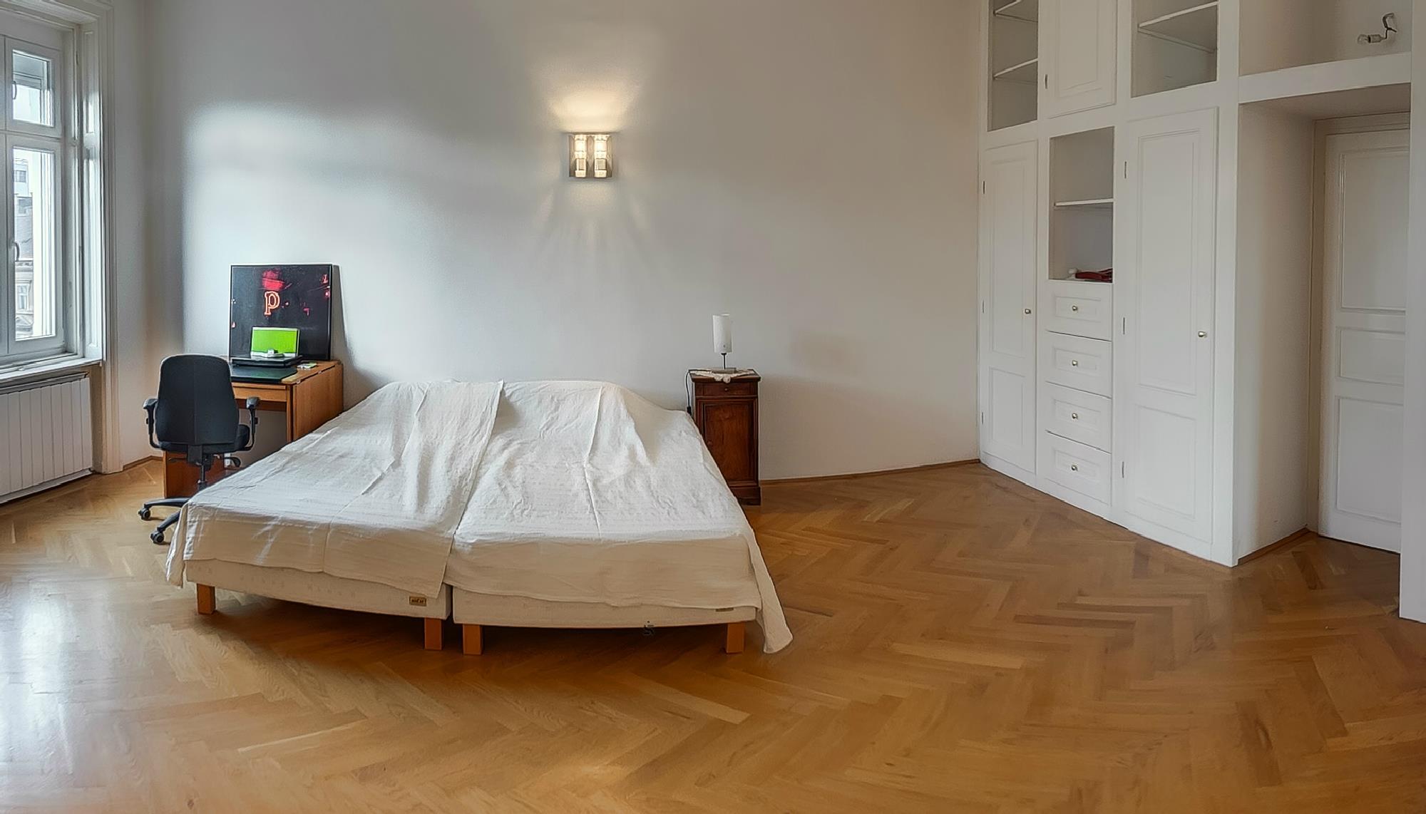 Ingatlanséta - Eladó ingatlan Budapest 06 1823854