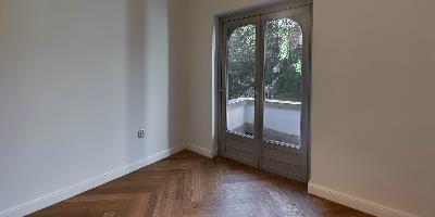 Ingatlanséta - Eladó ingatlan Budapest 12 1823861