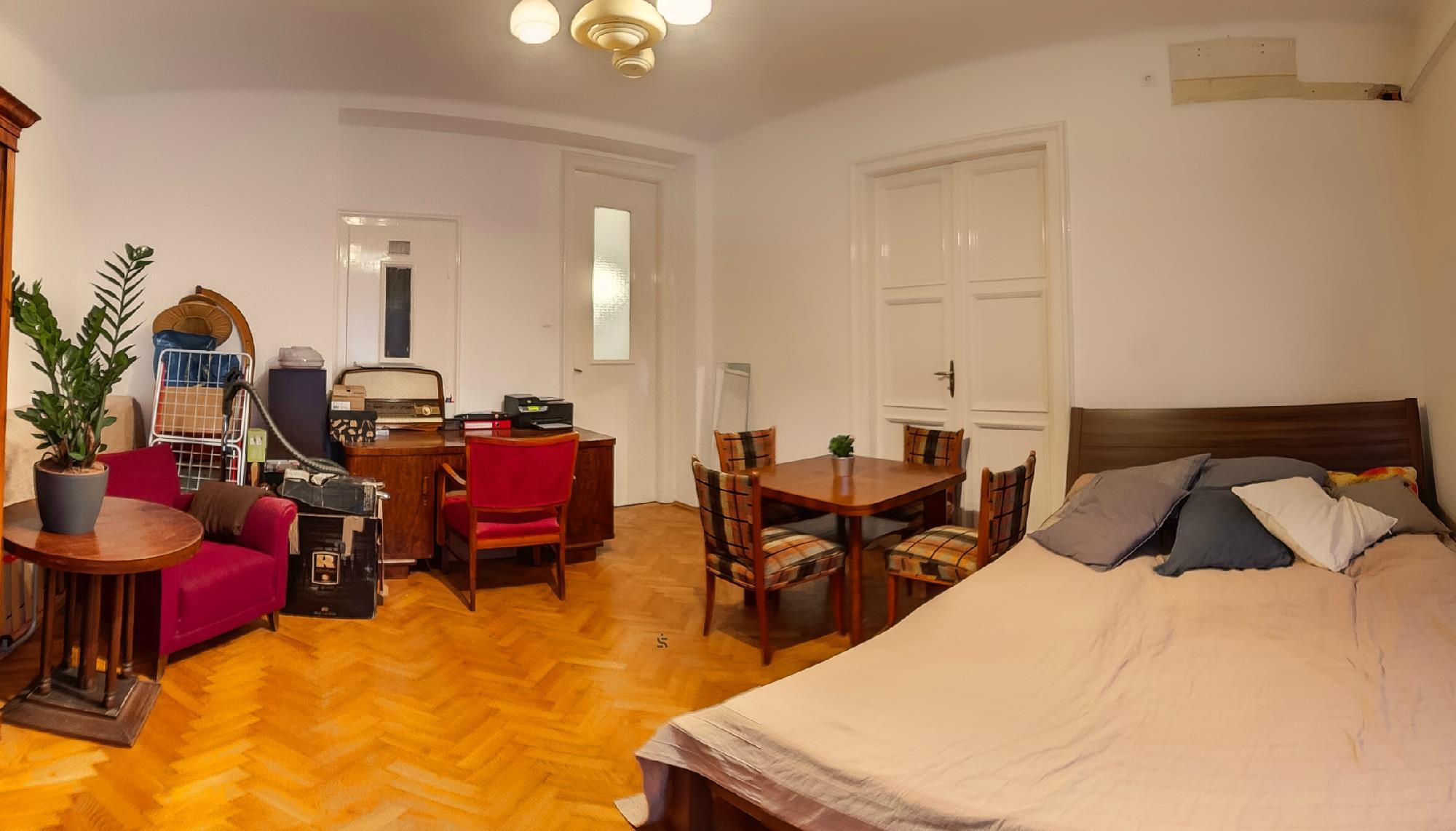 Ingatlanséta - Eladó ingatlan Budapest 13 1823867