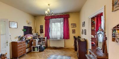 Ingatlanséta - Eladó ingatlan Budapest 12 1823937