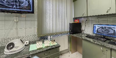 Webséta - Hódmezővásárhely borbath-fogaszat 6800
