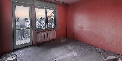 Ingatlanséta - Eladó ingatlan Székesfehérvár 1823903