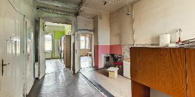 Ingatlanséta - Eladó ingatlan Budapest 08 1823926
