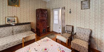 Ingatlanséta - Eladó ingatlan Székesfehérvár 1823942