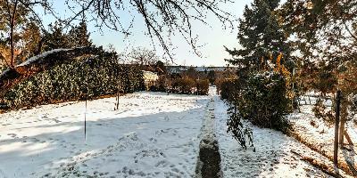 Ingatlanséta - Eladó ingatlan Szigethalom 1923970