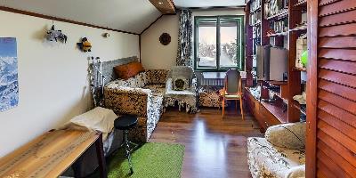 Ingatlanséta - Eladó ingatlan Székesfehérvár 1924083