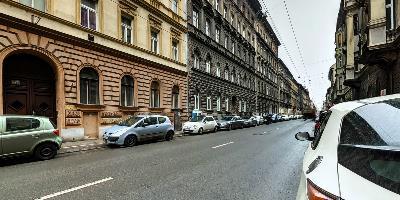 Ingatlanséta - Eladó ingatlan Budapest 06 1924130
