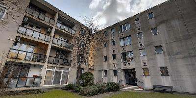 Ingatlanséta - Eladó ingatlan Budapest 11 1924222