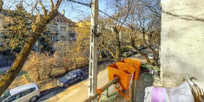 Ingatlanséta - Eladó ingatlan Budapest 14 1924245