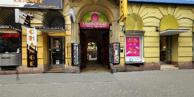 Ingatlanséta - Eladó ingatlan Budapest 05 1924255