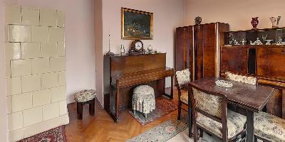 Ingatlanséta - Eladó ingatlan Budapest 11 1924330
